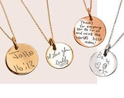 jewelry personalized personalized jewelry etsy