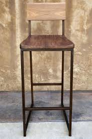 bar stools best 25 wrought iron bar stools ideas on pinterest