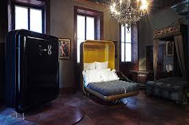 Forever Bed Frame Limited Edition Design Forever Bed By Zupanc Design