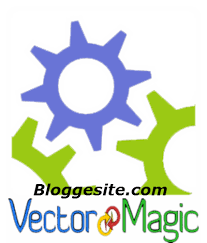tutorial vector magic desktop edition vector magic desktop edition v1 15 keygen portable download if you