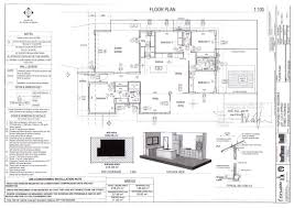 house plans ironwood projects