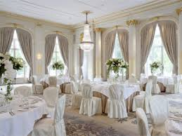 salle de mariage salle de mariage comment bien la choisir