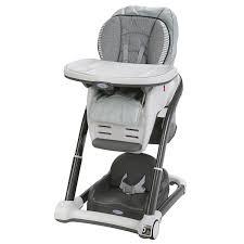 High Chair Baby Warehouse Graco R Blossom Tm Lx 6 In 1 High Chair Raleigh Babies