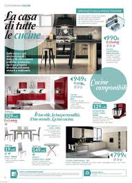 Cucine Mercatone Uno Prezzi by Emejing Offerte Cucine Conforama Pictures Ideas U0026 Design 2017