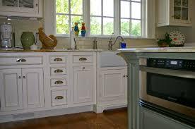 furniture magnificent dura supreme cabinet construction dura