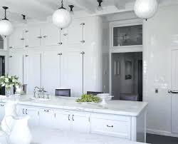 kitchen cabinets hardware hinges wood mode cabinet hinges wood mode cabinet hardware catalog