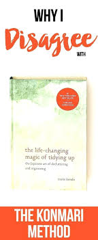 marie kondo summary the life changing magic of tidying up pdf and the cult of tidying up