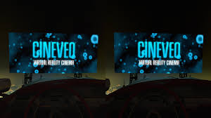 drive in movie theater paid 1 9 5 apk download android