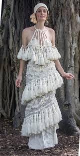 wedding dresses designer 10 toilet paper wedding dress designers competition