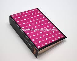 4x6 Picture Albums 4x6 Photo Album Wholesale 4x6 Photo Album Wholesale Suppliers And