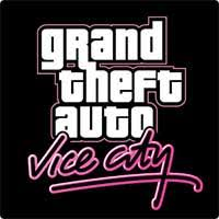 gta vice city apk data grand theft auto vice city 1 07 apk mod money data for android