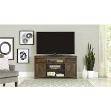 Entertainment Center Design Altra Furniture Entertainment Center The Home Depot
