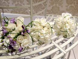 wedding flowers middlesbrough fleur maison wedding flowers
