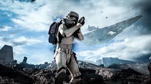 lego star wars stormtroopers wallpapers stormtrooper in star wars movies hd 4k wallpapers