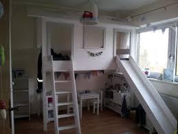 wohnideen minimalistische hochbett haus grau innenarchitektur und möbel inspiration