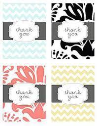 thank you card top printable thank you card template thank you