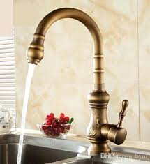 moen brantford kitchen faucet kitchen faucet bronze discount antique brass kitchen faucet bronze