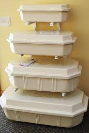 pet caskets faithful friends pet caskets myers pets at peace urn gallery shop