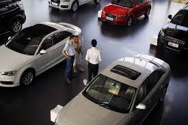 can you get a new car with no credit how to if you need to buy or lease a car business insider