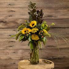 reno florists reno rustic in reno nv the florist at moana nursery