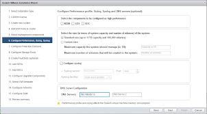 install scaleio 2 0 in vmware vsphere 6 virtualization howto