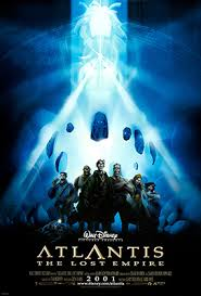 Praise The Lord I Saw The Light Atlantis The Lost Empire Wikipedia