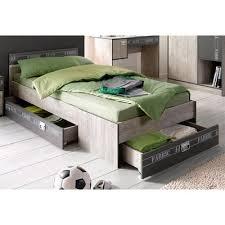 chambre lit meubles de chambre d enfant large choix de meubles de chambre d