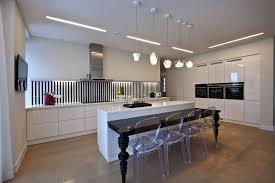 interiors home decor indra marcinkeviciene kaunas namai apartments and