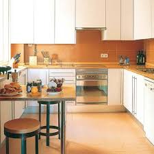 Modern Kitchen Designs For Small Spaces by Kitchen Tables For Small Spaces Kitchen Table Sets For Small