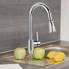Faucets Kitchen Sink Kitchen Sinks U0026 Faucets Kitchen