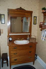 bathroom country style bathroom vanity bathroom mirror with