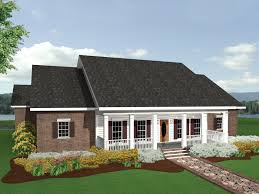 southern style house plans gilcrest southern style home plan 028d 0010 house plans and more