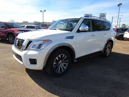 nissan suv white nissan armada in tennessee for sale used cars on buysellsearch