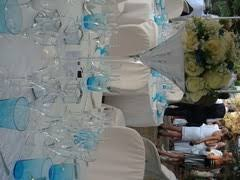 organisatrice de mariage formation devenir wedding planner formation wedding planner formation