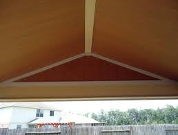 Beadboard Porch Ceiling by Vinyl Beadboard Porch Ceiling Colors Home Design Ideas