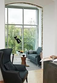 sofa designer marken samt sofa velvet sofa modernes sofa modern sofa wohnzimmer