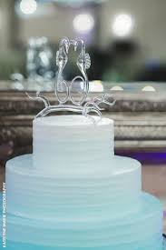 Calming Blue by Best 25 Ocean Blue Weddings Ideas On Pinterest Blue Water Navy