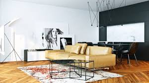 Best Home Decor And Design Blogs Home Decor Interesting Home Decor Blogs Most Popular Home