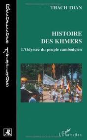 amazon fr black friday khmer round letters language resources pinterest language