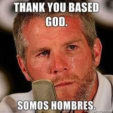 Based God Meme - image 93113 based god know your meme