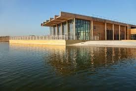 crosby lakeside adventure centre hotel seaforth low rates no