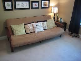 Diy Guest Bedroom Ideas Exciting Futon Bedroom Ideas Bedroom Ideas