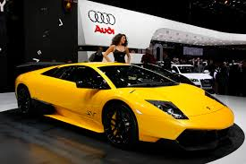 Lamborghini Murcielago Lp - lamborghini murcielago related images start 100 weili automotive