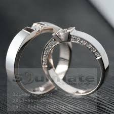 soulmate wedding ring not expensive zsolt wedding rings soulmates wedding rings