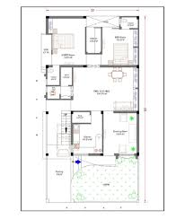 100 house floor plans with inlaw suite home decoration deep