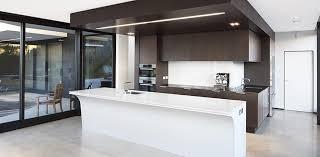 kitchen design christchurch ingrid geldof design award winning kitchen bathroom designers