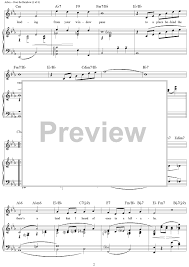 Chandelier Sia Piano Sheet Music Over The Rainbow Sheet Music Music For Piano And More