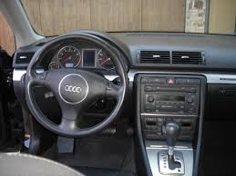2004 a4 avant ultrasport audiforums com