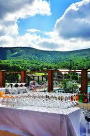 vermont wedding venues killington resort weddings get prices for wedding venues in vt