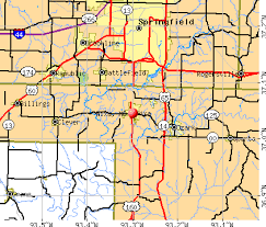 missouri map data nixa missouri mo 65714 profile population maps real estate
